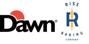 Dawn Foods in Manteno Sold to Rise