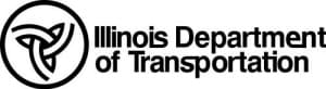 IDOT announced I-57 closure