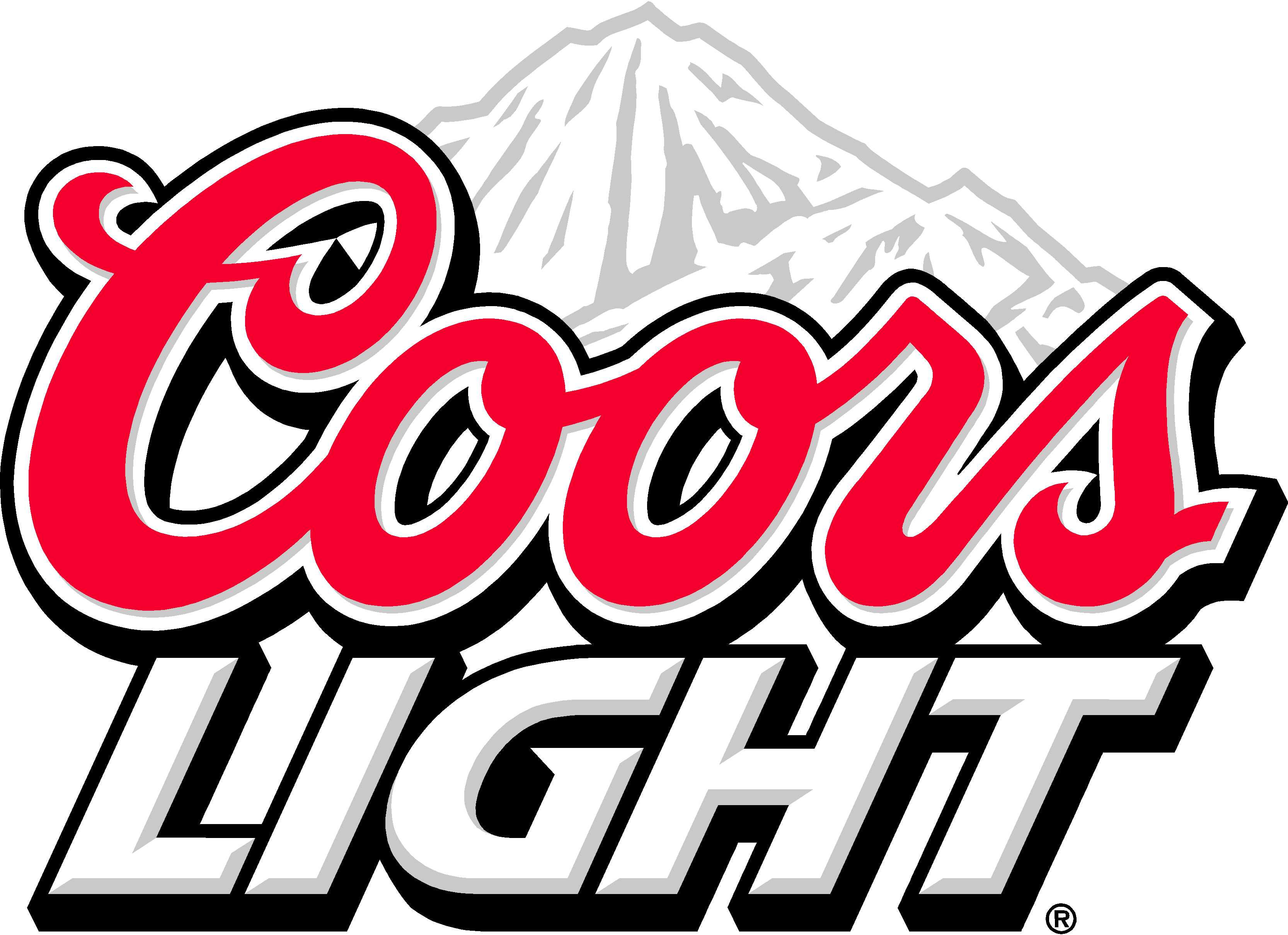 Coors Light Weekend Party Patrol