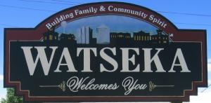 Watseka Christmas Fun Announced