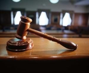Guilty Verdict in Manteno Arson Case