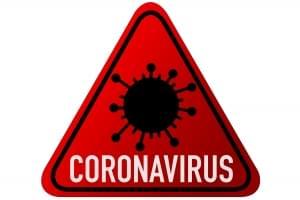 Two more test positive for Coronavirus