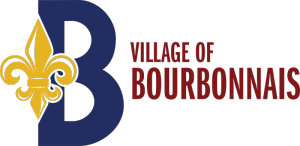 Tables Available for Next Phase in Bourbonnais.