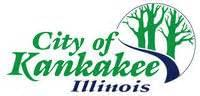 City of Kankakee takes part in National Gratitude Month