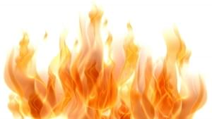 Peotone Woman Dead After Home Fire