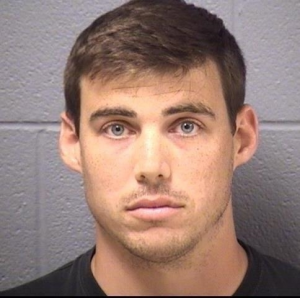 Wilmington Man Cleared on Child Luring Allegations