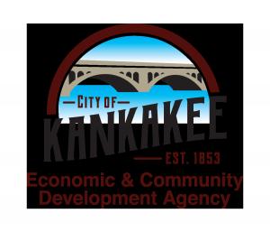 Kankakee Gets 1.5 Million Dollar Development Grant