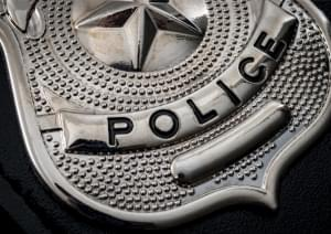 Local Police Enforcement of Stay at Home Order Focuses on Business