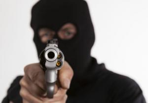 Kankakee Armed Robbery