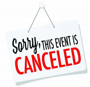 Watseka Family Festival Cancelled