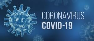 More Covid at a Paxton Long Term Facility