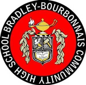 BBCHS Starts 2nd Semester Monday