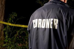 Gibson City Man Dies in Wreck