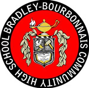 BBCHS Begin Search for New Superintendent