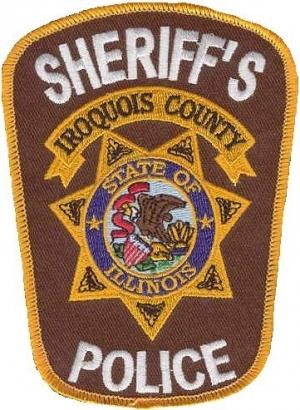 Police Not Talking About Bar Burglaries