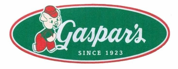 Gaspar's Delicious Ideas!