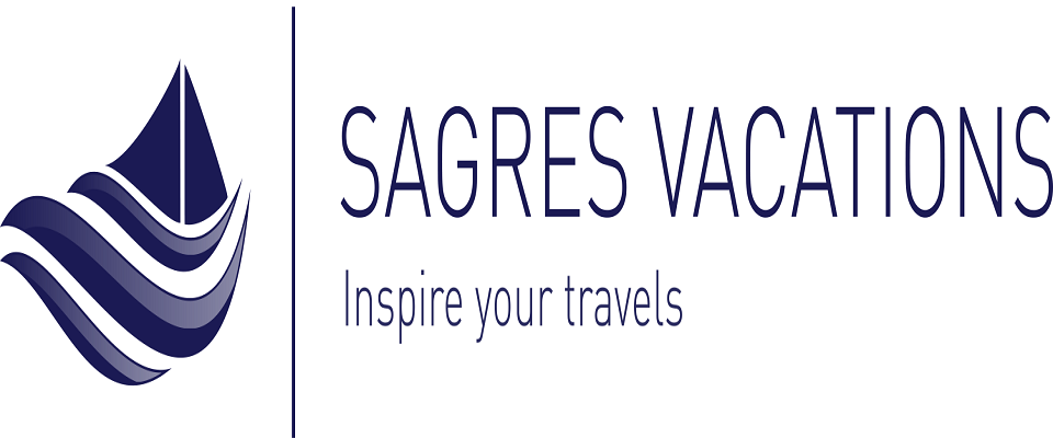 We're traveling again with Sagres Vacations, but where are we going??  This time, we need your help!