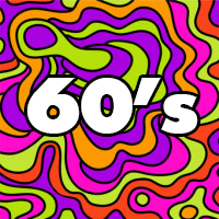 60's At 6