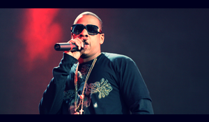 Jay-Z Gets $200 Mill From The Nation!