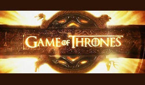New Game Of Thrones Trailer Is Here!
