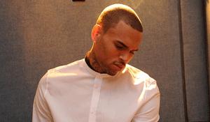 New Chris Brown Music