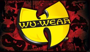 RZA Bringing Back Wu Wear