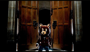Way Back Wednesday Kanye's 'Late Registration' turns 12!