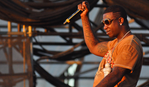 """Gucci Mane & The Weeknd – """"Curve"""" (New Music)"""