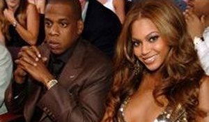 Jay-Z and Beyonce To Hold Benefit Concert
