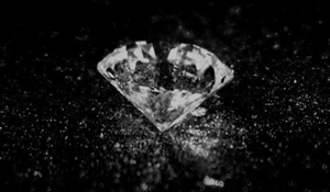 Jeezy, J.Cole And Kendrick – 'American Dream'