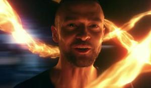 "Justin Timberlake – ""Supplies"" New Music"