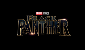 Black Panther 'The Album' Tracklist Is Out!