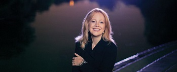 Maria Schneider's Keynote Address at Jazz Connect 2017