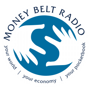 Money Belt Radio