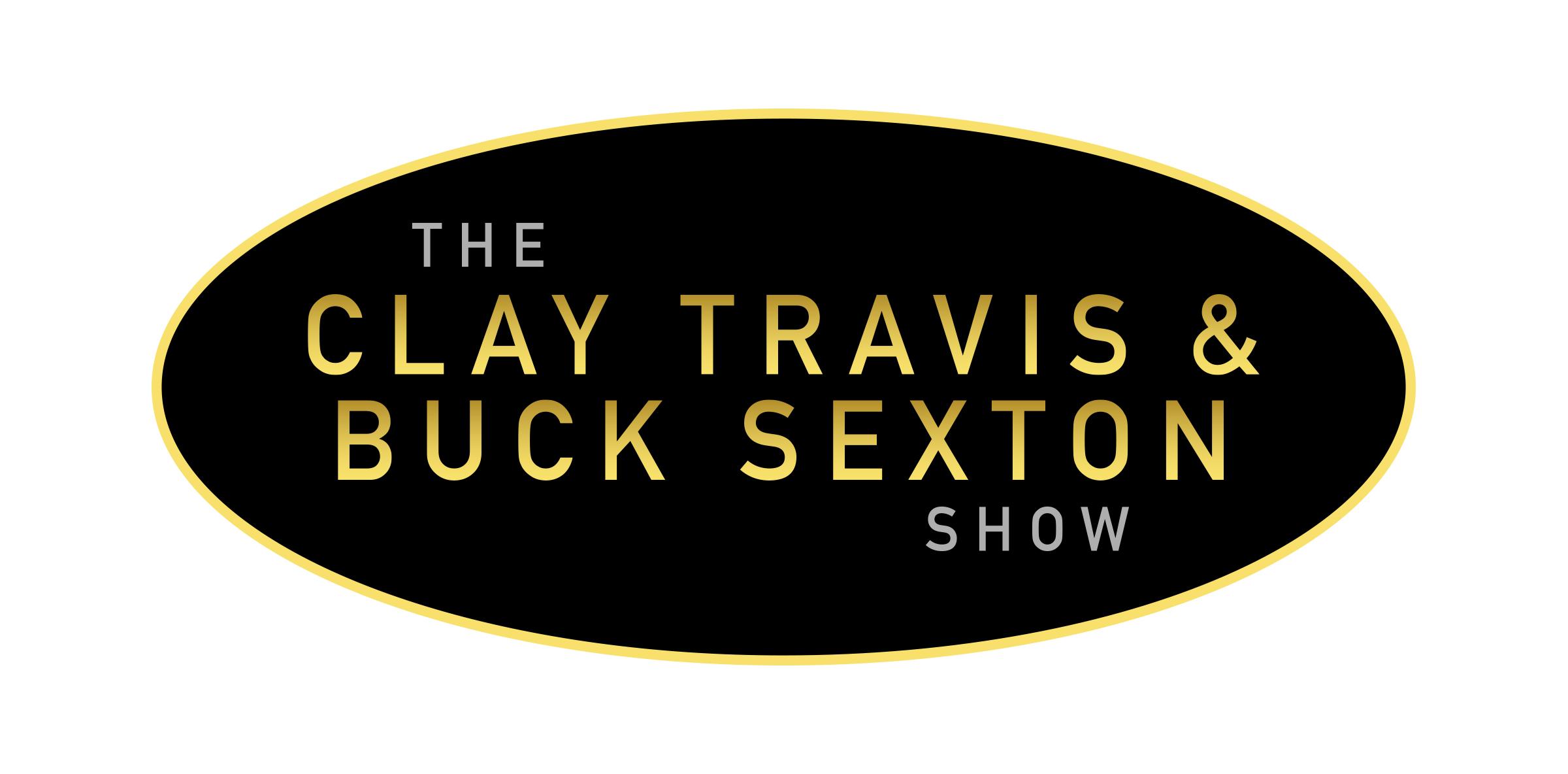 Clay Travis & Buck Sexton Show