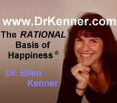 The Rational Basis of Happiness