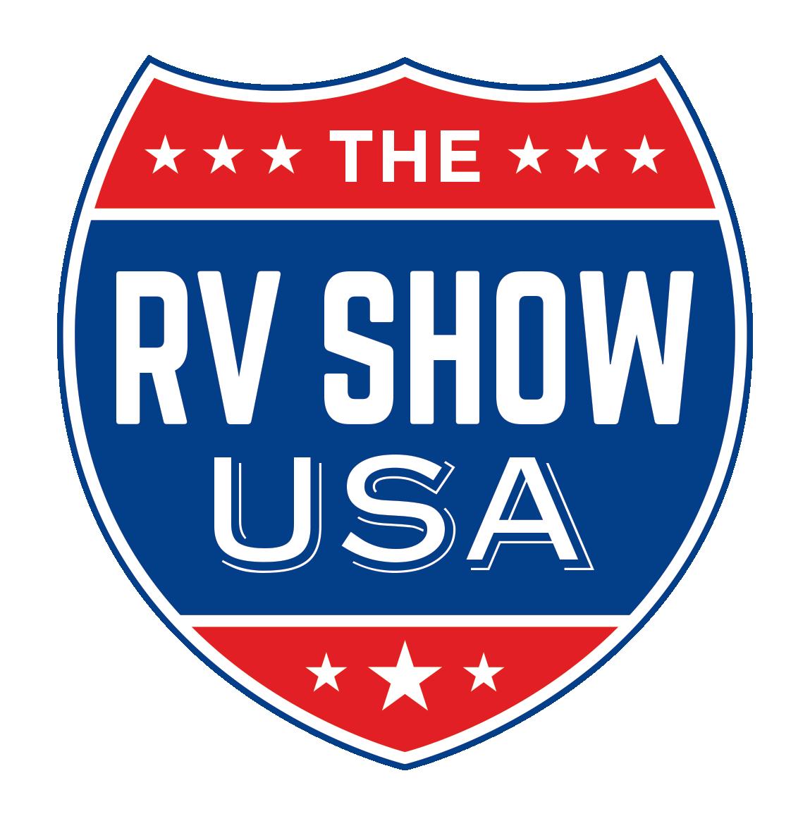 The RV Show USA