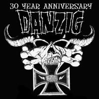 NOV. 1st – DANZIG   El Rey Theater