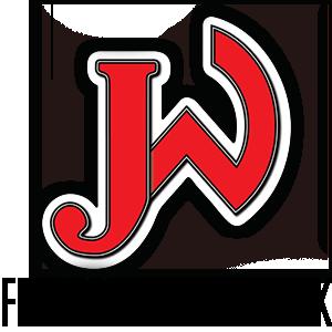Viking & Hoff Present JACKSON WINK's Fighter Of The Week