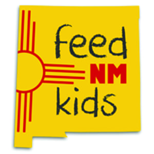 Better Beef Brand's Virtual Food Drive For FEED NM KIDS