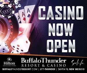Viking & Hoff can't wait to host Poker again!