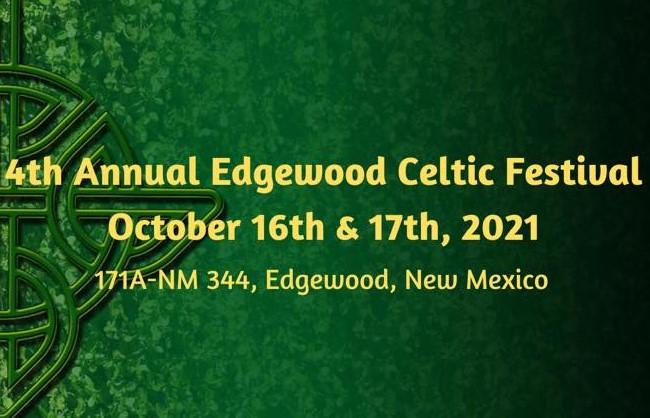 The Edgewood Celtic Festival