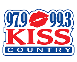 KISS Country!