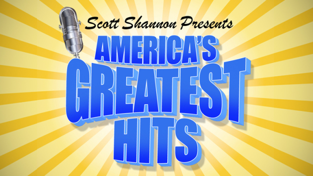 americas-greatest-hits