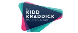 kkdg_kidd_small