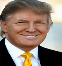 Votaran Mañana Envio de Cargos Contra Trump