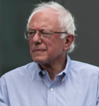 Sanders Se Retira De Campaña