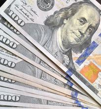 4 Razones Por Las Que No has Recibido El Dinero