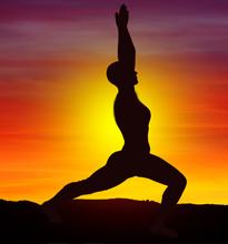 Cambia Tu Vida Con 5 Minutos De Yoga