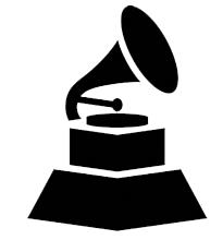 Los Nominados Al Grammy Son…